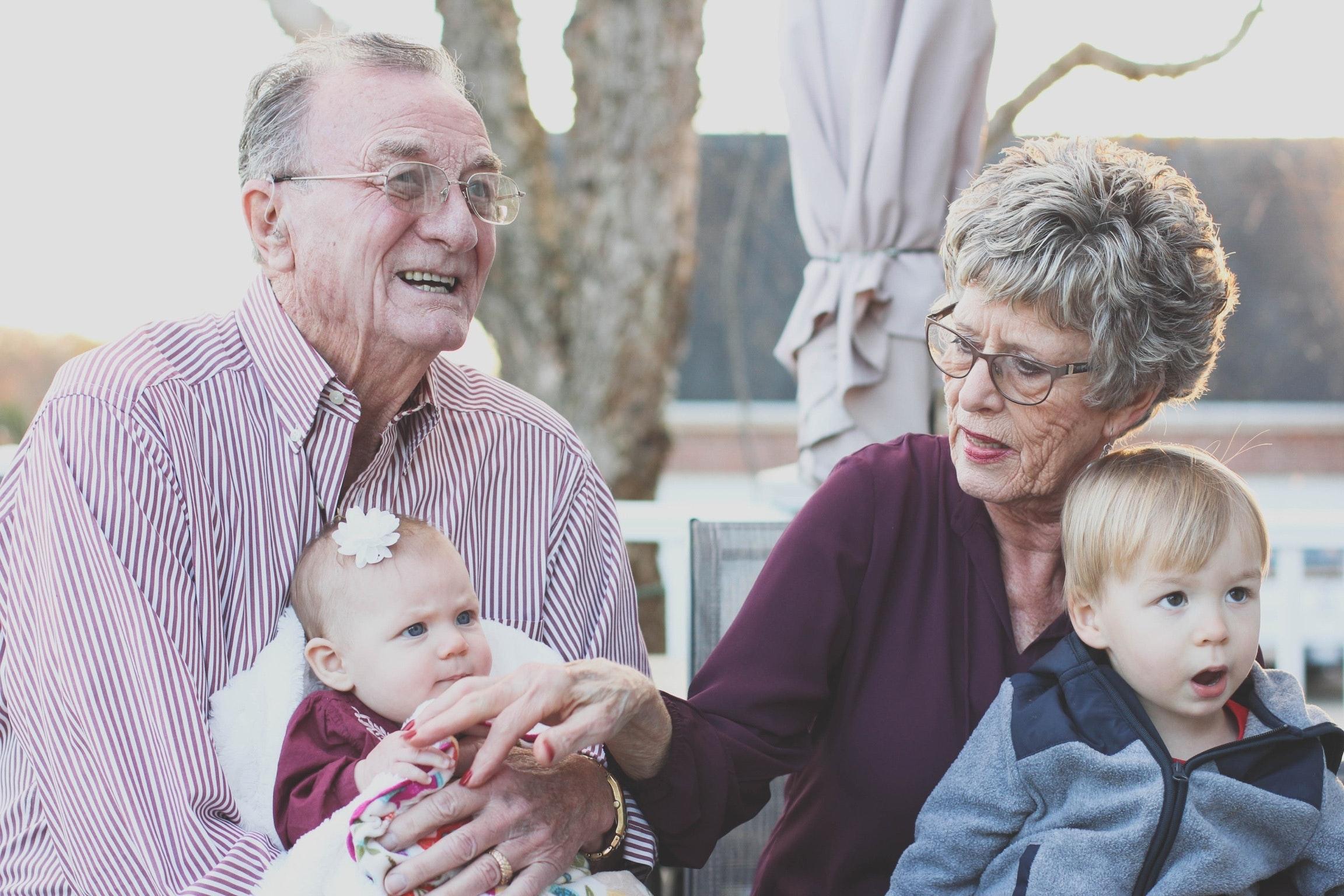 ביטוח סיעודי מחיר אנשים מבוגרים